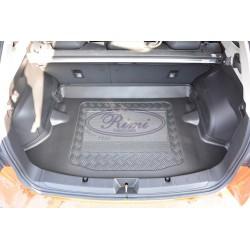 Tavita portbagaj Subaru XV 2 01.2018-