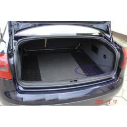 Tavita portbagaj Audi A6 C5 Sedan (typ 4B) 1997-2004