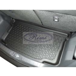 Tavita portbagaj Premium Suzuki Celerio 11.2014-