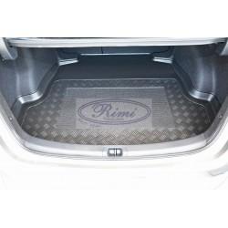 Tavita portbagaj Toyota Corolla XII sedan