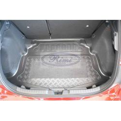 Tavita portbagaj Toyota Corolla XII hatchback (jos)