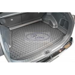 Tavita portbagaj Toyota RAV4 V / RAV4 V Hybrid Premium