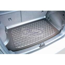 Tavita portbagaj Premium Volkswagen T-Cross 04.2019-