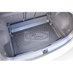 Tavita portbagaj Premium Volkswagen T-Roc 12.2017-