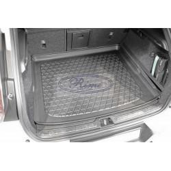 Tavita portbagaj Volvo XC40 Premium