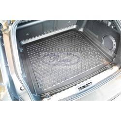 Tavita portbagaj Peugeot 508 II SW Premium