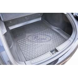 Tavita portbagaj Premium Tesla Model S 07.2012-