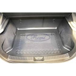 Tavita portbagaj clasica Mazda CX-30 08.2019-
