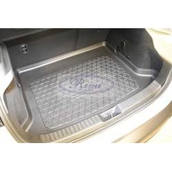 Tavita portbagaj Premium Mazda CX-30 08.2019-