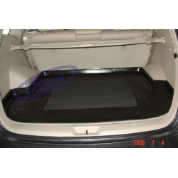 Tavita portbagaj Hyundai Santa Fe II (5 locuri)