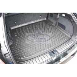 Tavita portbagaj Premium Lexus RX L IV si 450 hL hybrid 06.2018-