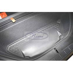 Tavita portbagaj Premium fata Tesla Model X 10.2016-