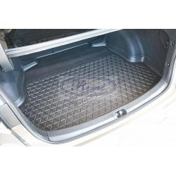 Tavita portbagaj Toyota Corolla XII sedan Premium