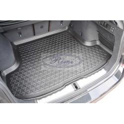 Tavita portbagaj BMW 3 G21 Touring Premium