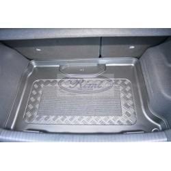 Tavita portbagaj clasica Citroen DS 3 Crossback 04.2019-