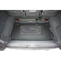 Tavita portbagaj Citroen Jumpy II (rd.3)