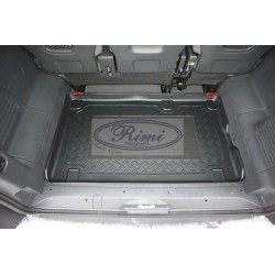 Tavita portbagaj Peugeot Expert II (rd.3)