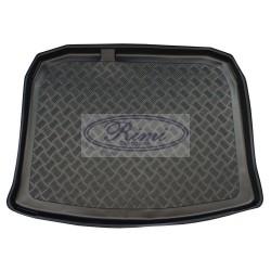 Tavita portbagaj auto Audi A3 8P / Sportback Basic