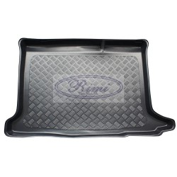 Tavita portbagaj Dacia Sandero 2 / Stepway 2 Basic