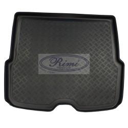 Tavita portbagaj Ford Focus I Combi Basic