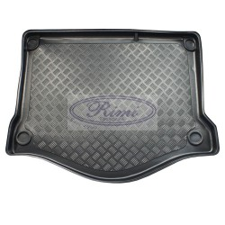 Tavita portbagaj Ford Focus II HB (r.ing.) Basic