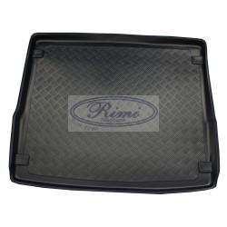 Tavita portbagaj Ford Focus II Combi Basic