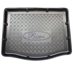 Tavita portbagaj Ford Focus III HB Basic