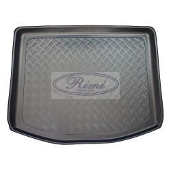 Tavita portbagaj Ford Kuga II Basic