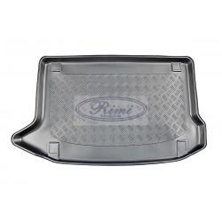 Tavita portbagaj Hyundai Kona Basic