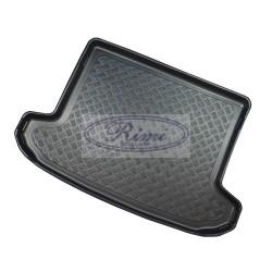 Tavita portbagaj Hyundai Tucson II Basic