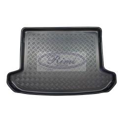 Tavita portbagaj Kia Sportage IV Basic