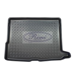 Tavita portbagaj Mercedes GLC X253 Basic