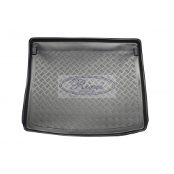 Tavita portbagaj Volkswagen Caddy III Life Basic