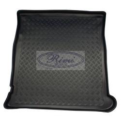 Tavita portbagaj Ford Galaxy Mk.1 Basic