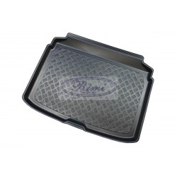 Tavita portbagaj auto Audi A3 8V / Sportback (jos) Basic
