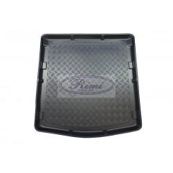 Tavita portbagaj auto Audi A5 (B8) 8TA Sportback Basic