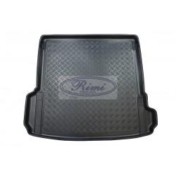 Tavita portbagaj auto Audi Q7 II Basic