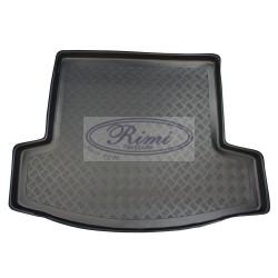Tavita portbagaj Chevrolet Captiva Basic