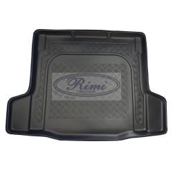 Tavita portbagaj Chevrolet Cruze (f.r.) Basic
