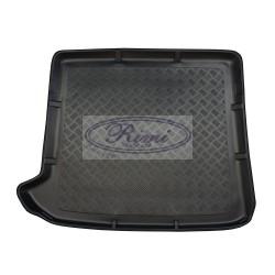 Tavita portbagaj Chevrolet Orlando I Basic