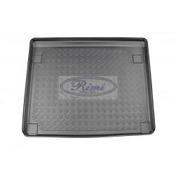 Tavita portbagaj Peugeot Rifter Basic