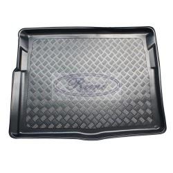 Tavita portbagaj C4 Picasso II / C4 SpaceTourer (jos) Basic