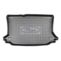 Tavita portbagaj Ford EcoSport II Basic