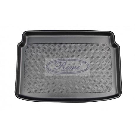 Tavita portbagaj Ford EcoSport III (sus) Basic