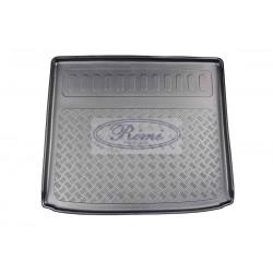 Tavita portbagaj Ford Focus IV Wagon Basic