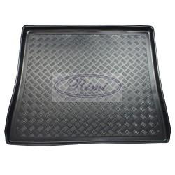 Tavita portbagaj Ford Galaxy Mk.2 (7 loc) Basic