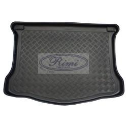 Tavita portbagaj Ford Kuga I Basic