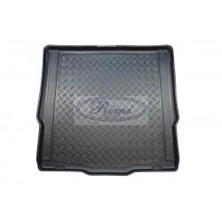 Tavita portbagaj Ford Mondeo V Wagon Basic