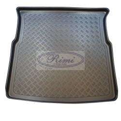 Tavita portbagaj Ford S-Max I Basic (5 locuri)