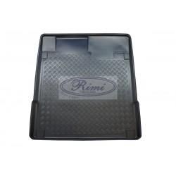 Tavita portbagaj Ford Tourneo Connect II lung Basic